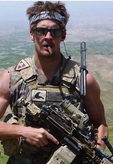 Special Warfare Operator 1st Class Charles Humphrey Keating IV served as a member of the US Navy SEALs. Keating came from a long line of devoted service members, going back to his namesake, great-grandfather Charles Keating, who served in World War I, and grandfather, Charles Keating Jr., a naval pilot in World War II.